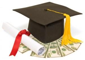 education uk scholarships: